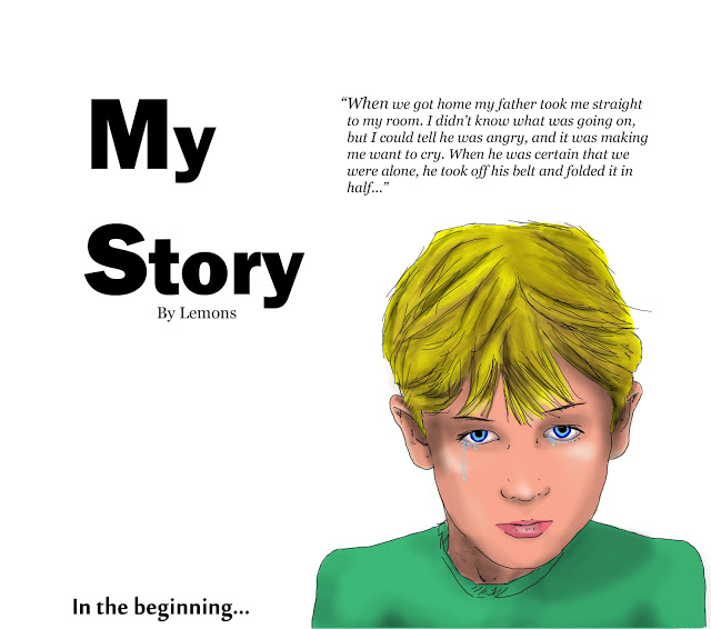 My Story: Chapter One