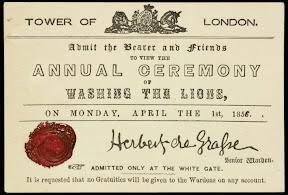 april-fool-washing-of-the-lions-ticket