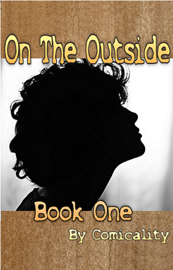On The Outside: Book 1