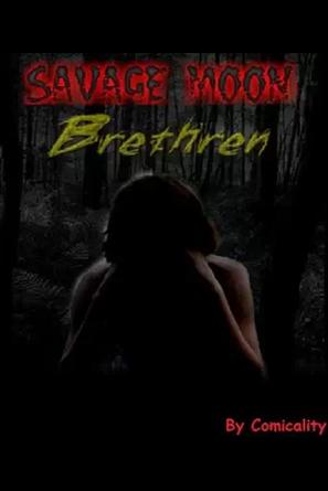 Savage Moon: Brethren