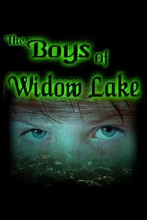 The Boys of Widow Lake