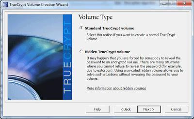 TrueCrypt3