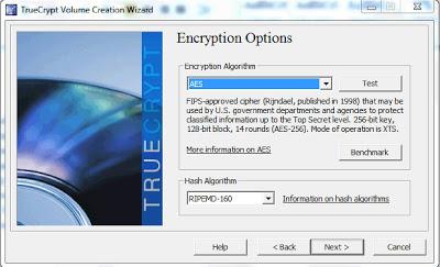 TrueCrypt6