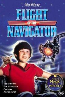flightofthenavigator