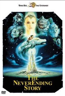 neverendingstory