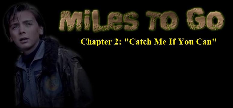 miles-to-go-2