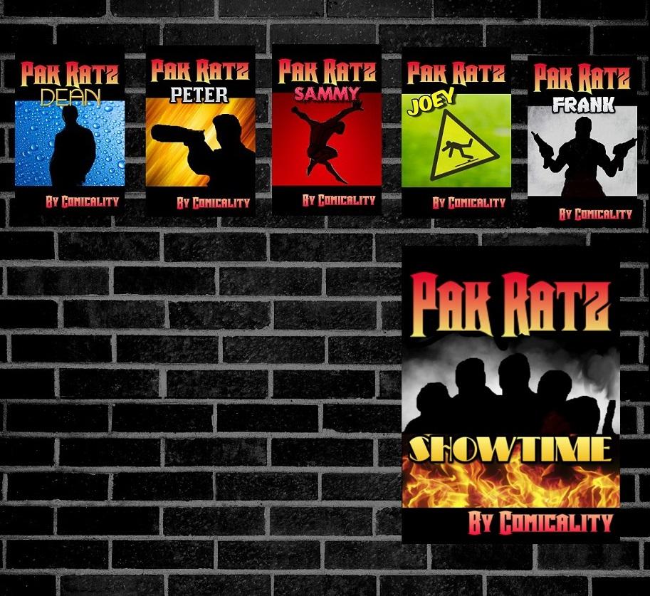 pr-7-pakrats-cmplete