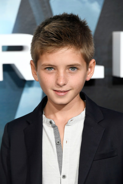 Oliver 2