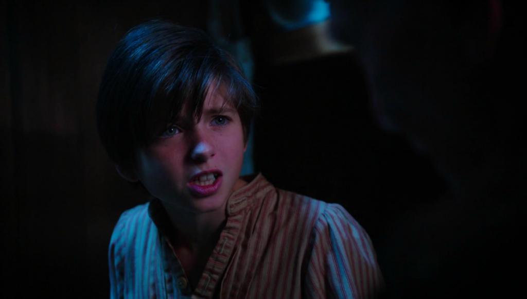 Oliver 16
