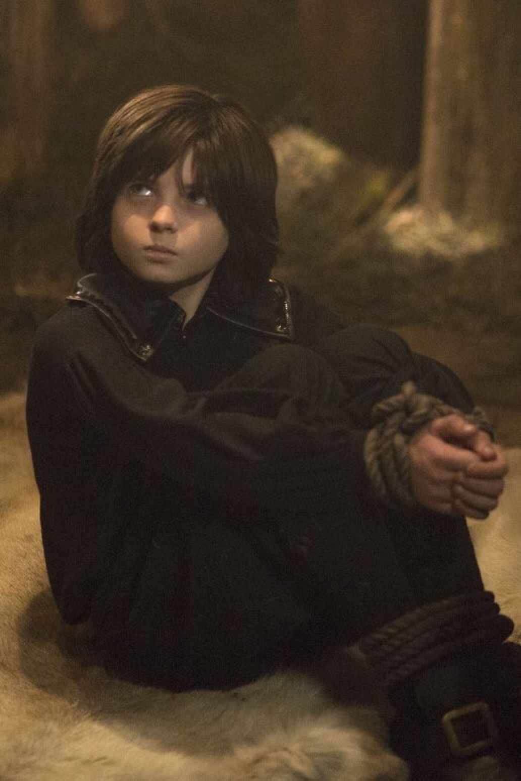 Oliver 5