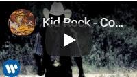 KRock2
