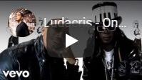 Ludacris3