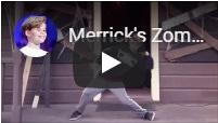 Merrick5