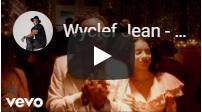 Wyclef1