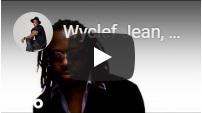 Wyclef2