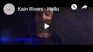 Kain1