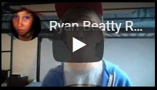 Beatty3