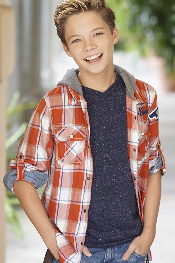 Connor 5