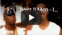 Boyz1