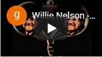 Willie3