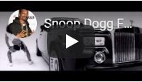 Snoop2
