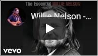 Willie1