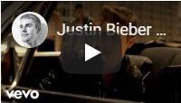 Bieber1