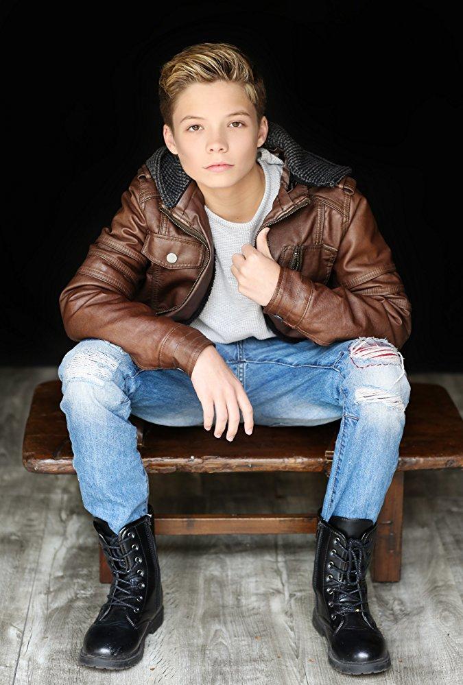 Connor 19