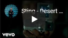 Sting2