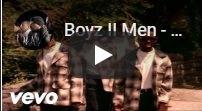Boyz3