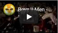 Boyz4