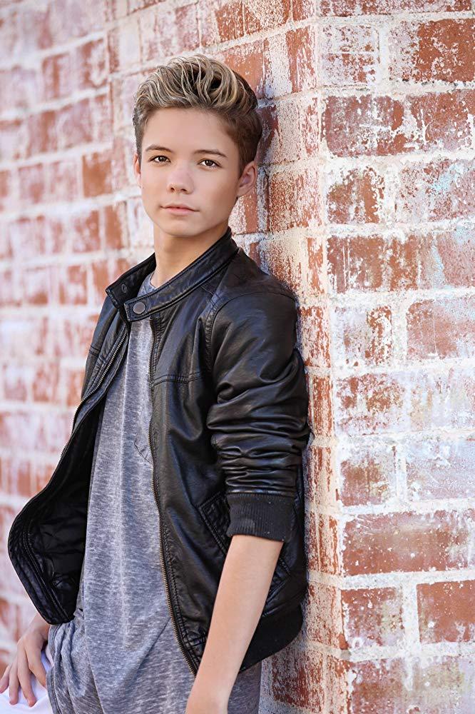 Connor 15