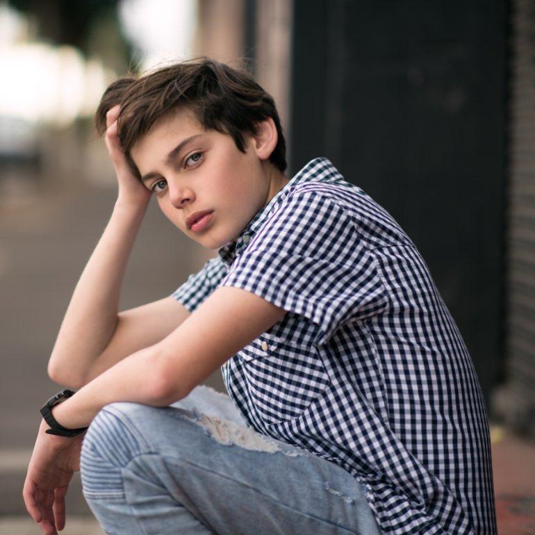 Alec 19