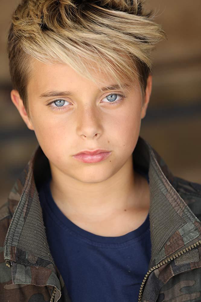 Gavin 1
