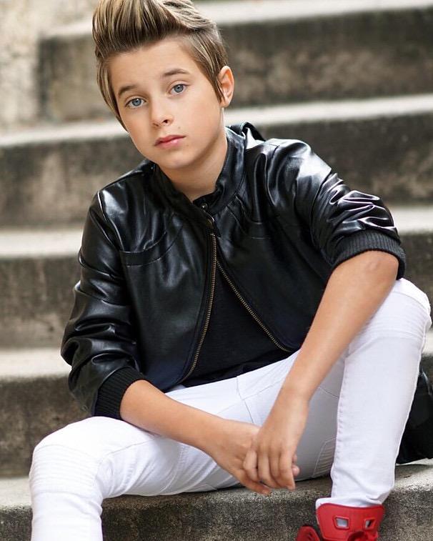 Gavin 17