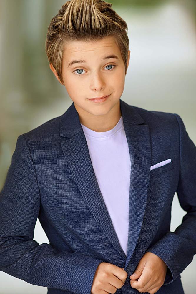 Gavin 19