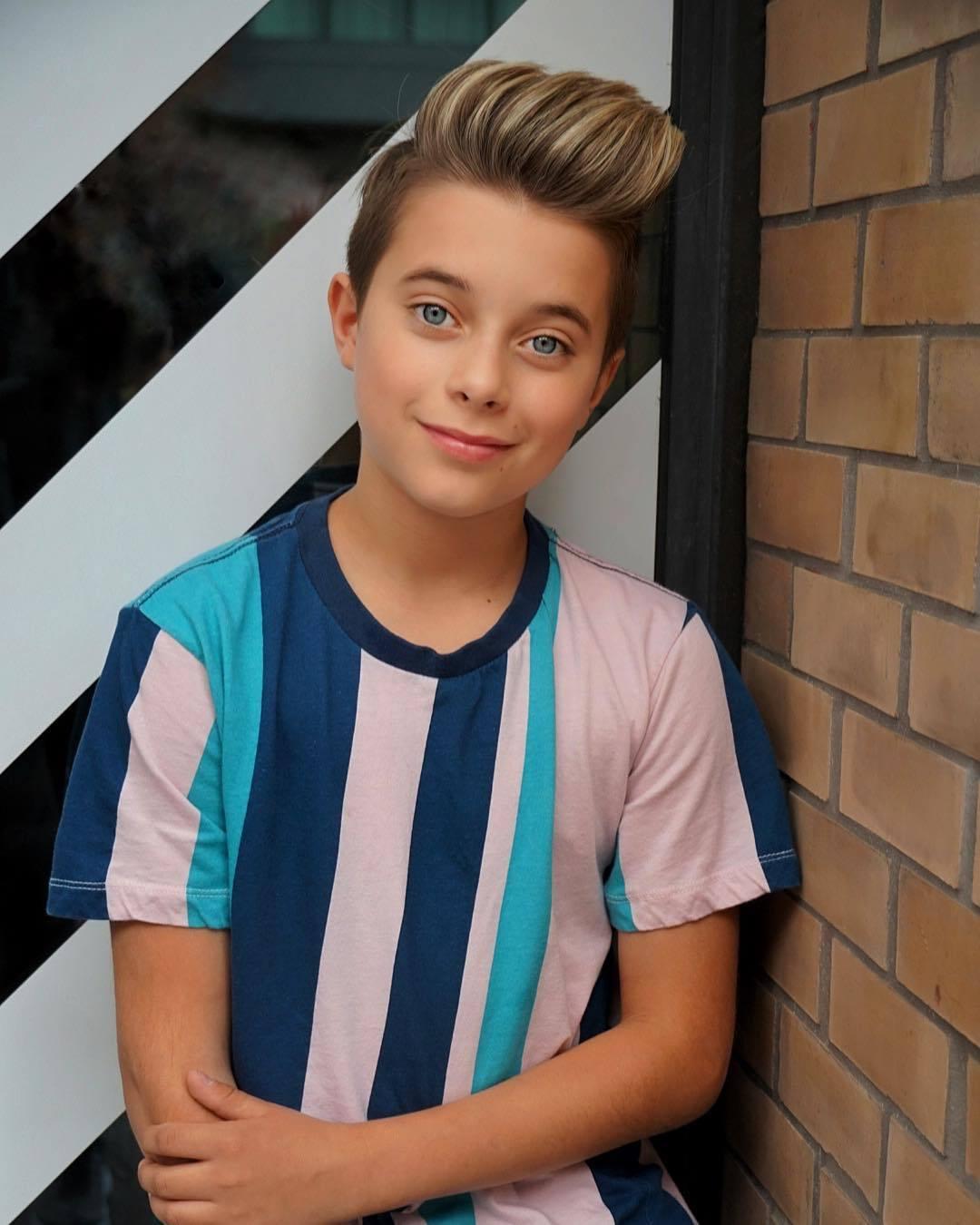 Gavin 9