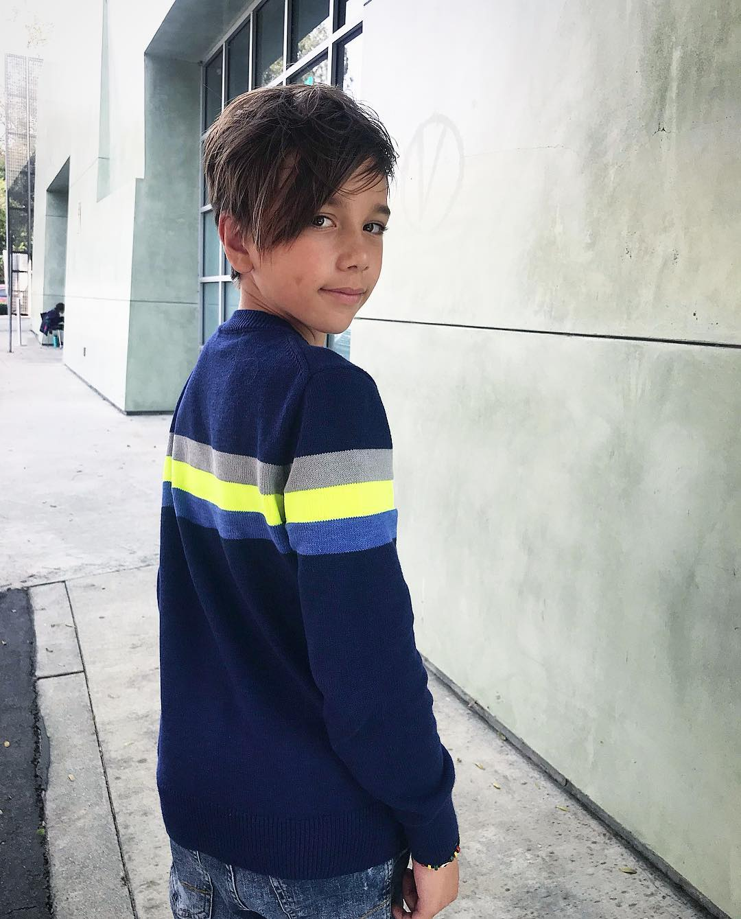 Dylan 3