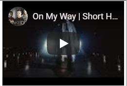 Short3