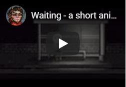 Short11