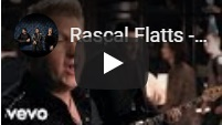 Rascal4