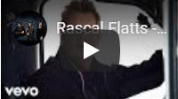 Rascal1