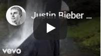 Bieber4