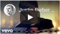 Bieber3