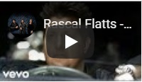 Rascal2