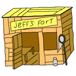 JeffsFort