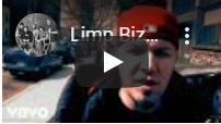limp3