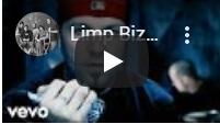 limp2