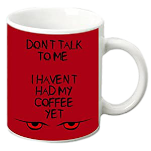 Dont_Talk_To_Coffee.png
