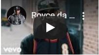 royce2